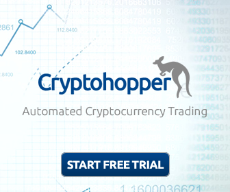 Start your FREE Trail now. Very Easy Setup ! Earn Crypto while you sleep!